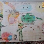 خامنهای سند بسیج برای تربیت «کودکی تا سنین پایان عمر» را تصویب کرد