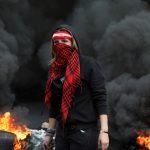 اعتراضات مجدد لبنانیها: فقدان رهبری، جنبش مردم را از نفس انداخته است (+ فیلم)