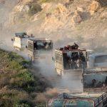 سپاه پاسداران دهها خانه و مغازه را در دیرالزور سوریه «مصادره کرده است»