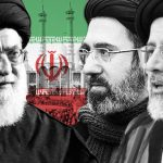 اندر حکایت  انتخاب رهبر آینده جمهوری اسلامی