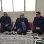 دورویی مسئولین جنایتکار رژیم اسلامی