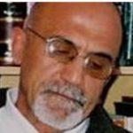 """کارنامه """"آموزش و پرورش"""" جمهوری اسلامی از منظر یک معلم: حمید دادی زاده"""