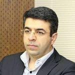 سوال از کارشناس ارشد مدیریت مالی در ایران: معایب اقتصادی دوران شاه چه بود؟ جواب: هیچی!