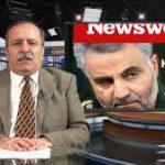 ساقیتو عوض کن، جناب محمد سهیمی