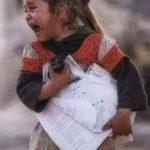 احتمال دست داشتن جمهوری اسلامی در انفجار مدرسه دخترانه در کابل