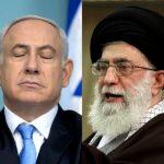 پیشنهادی به دیوان بین المللی کیفری در راستای پیشنهاد خامنه ای در مورد پیگرد عوامل رژیم اسراییل در دادگاه های بین المللی