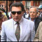 چهره واقعی مسعود بهنود، نمایان شد