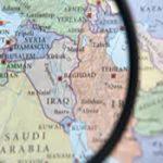 سیاست های پر ابهام امریکا در قبال خاورمیانه و ایران برای چیست؟