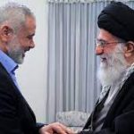 """زندگی لاکچری """"آقا زاده"""" اسماعیل هنیه با پول مردم ایران"""