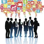 مشکل اساسی مخالفین این است؛ فقدان تشکیلات سازمانی