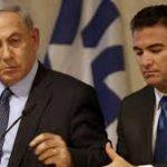 مقابله اسراییل علیه برنامه اتمی ایران، هیجان انگیز و باورنکردنی؛نفوذ تا عمق استراتژیک رژیم