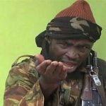 رهبر گروه اسلامی بوکو حرام به هلاکت رسید