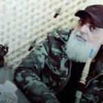 فرمانده حزب الله سقط شد