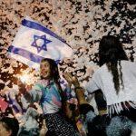 چند نکته درباره کابینه جدید اسرائیل