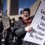 راننده کامیونی در کانادا با «قصد قبلی» ۴ عضو یک خانواده مسلمان را کشت