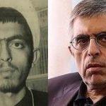 مجتبی واحدی خطاب به مشوقان انتخابات: ناممقدس ایران را کنار جمهوری اسلامی نگذارید