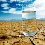 آیا بحران آب، رژیم جمهوری اسلامی را با چالش سقوط مواجه خواهد کرد؟