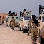 آیا سرنوشت رژیم اسلامی مثل سرنوشت داعش رقم خواهد خورد؟