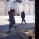 هرات و  قندهار  هم بدست طالبان سقوط کردند!