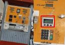 جایگاههای سوخت در سراسر ایران در اثر حمله سایبری مختل شدند